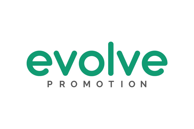 Evolve Promotion Exeter